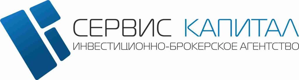 Service_Cap_Logo