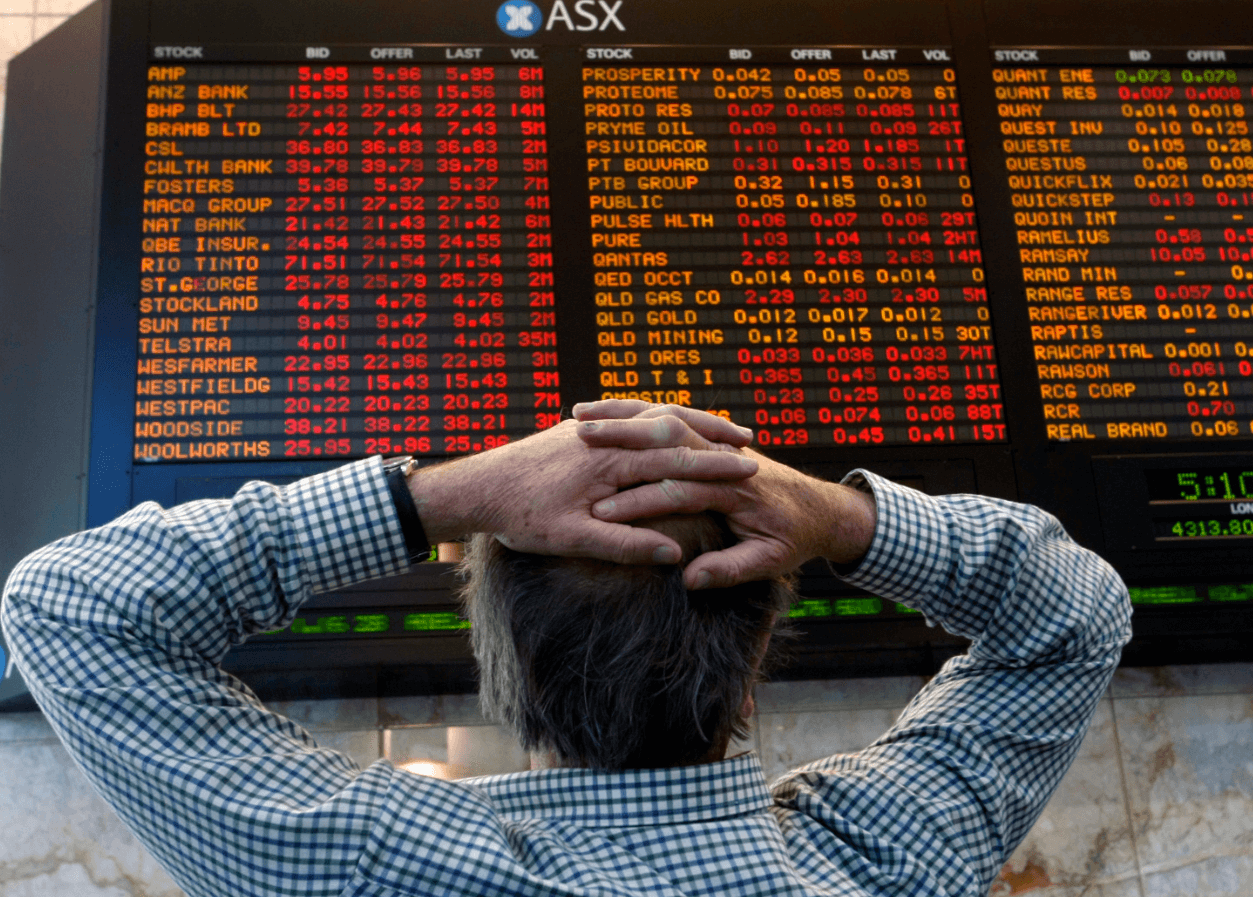 the-stock-market-has-erased-nearly-all-of-this-mornings-losses