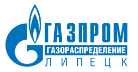 logo_gas_new