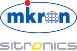 logo_mik_sit copy1